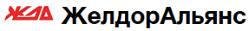 zhdalians